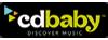 cdbaby-button-100